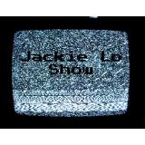 """Jackie Lo Show """"Double Meanings"""" 3.13.18 (episode 252)"""
