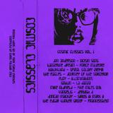 Cosmic Classics Vol. 1