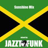 Sunshine Mix