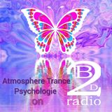 Atmosphere Trance Psychology 47