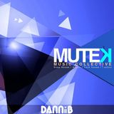 Mutek Music Collective By DanniB