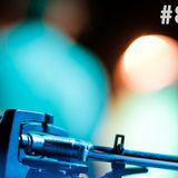 SPM Music Diary #8