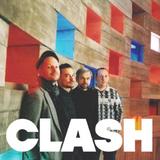 Clash DJ Mix - Fujiya & Miyagi