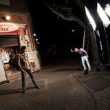 @jottszembe Budapest-szkeccsfilm Reisz Gábor, Kapronczai Erika, Kárpáti György Mór rendezőkkel