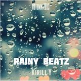 Kirill Y - Rainy Beatz (Promo.Autumn 2013)