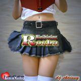 Binibining Rocha