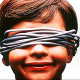 Ora de consiliere - Real - Virtual - Spiritual 1