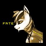 Day 10 - Fate