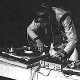 The Throwback Mix - Hip-Hop 4 Life