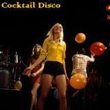 Cocktail Disco & Chilled Grooves