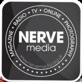 NERVE RADIO - Dan Sterry DnB Minimix 2015