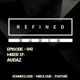 RefinedRadio #042 [Future Bounce Special]