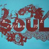 BLUE SOUL: Edition 35