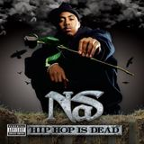 HIP HOP IS DEAD #1