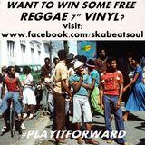 26/02/15 Ska-Beat-Soul @ www.chisoulradio.com