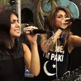 Krewella partial set @ Tomorrowland 2014 (wk1)