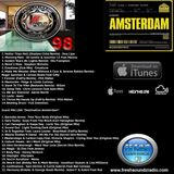 Podcast 98 Top 5 Guest Mix From LET THERE BE HOUSE