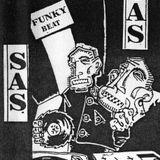 SAS Funky beat Face B