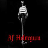 Af Helvegum 18/10/2017