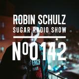 Robin Schulz | Sugar Radio 142