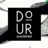 Charlotte de Witte @ Dour Festival 2017 - 16 July 2017