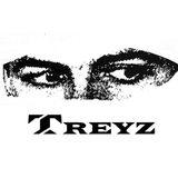 Treyz Mix Vol.1