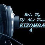 Dj NelBon Se7 Mix ;;;;; PoP KIZOMBA ;;;;; (prt 4) T.G 2014
