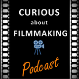 003 – Curious About Filmmaking: Glenn Benest on How Working with Wes Craven Launched His Career
