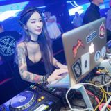 一萬個捨不得●畢竟深愛過●成全RMX 2K18 PRIVATE NONSTOP MANYAO JUST FOR 愛心小天使 BY DJ Ye