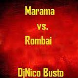 Marama vs. Rombai
