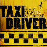 Taxi Driver 003