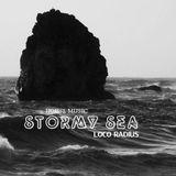 Loco Radius - Stormy Sea Mixed and Selected