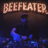 GEAR @ Ministerium // Beefeater Streaming by Frenzy // January 2017