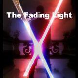 DJ Kilo And Electric Dan Presents In The Fading Light Volume 1