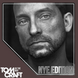 Tomcraft - In The Mix - NYE Edition