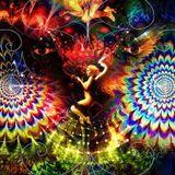 The Goa Love Vibration Mix