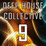 Deep House Collective [DHC] 9