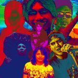 Bamboo Twist: Pop Rock Indo Hits