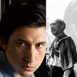 Silver Screen Fiends - Episode 2 - Paterson and Seven Samurai