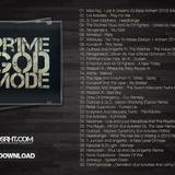 DJ Pr1me - God Mode
