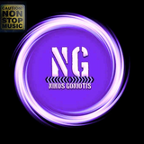 NIKOS GONIOTIS (MIX IN OUT) 143