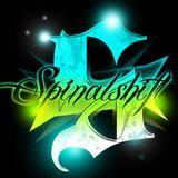 Spinalshift - Dubstep February 2011 Mix
