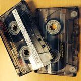 Breezly Brewin, Mr. Live & Tony Bones Live on WKCR 89Tek9