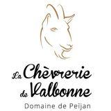 Matinale avec la chevrerie de Valbonne (28 nov 2018)