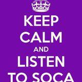#SOCA 2019