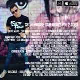 #081 StoneBridge Saturdays Vol 2