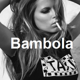 Bambola (LIVE)