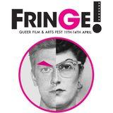 Fringe Queer Film and Arts Festival