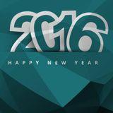 Happy New Year (January Mix)