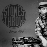 Mix Stones Throw (1996-2013) by 2One